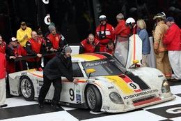 24 Heures de Daytona: Quel bilan pour Porsche?