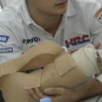 """Moto GP - Pedrosa: """"Le développement de la moto n'est plus ma priorité"""""""