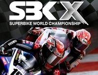 A vos manettes : SBK X débarque sur les consoles le 4 juin [photos + vidéos]