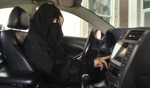 Arabie Saoudite : un prince lance un appel sur Twitter pour que les femmes puissent conduire