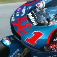 GP 125 et 250: C'est la rentrée à Jerez