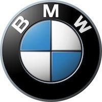 BMW Motorrad France : 2014 sera riche en évènements