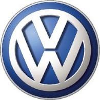 Le titre Volkswagen s'envole en bourse