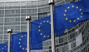 Europe: pas de vérification indépendante des émissions polluantes
