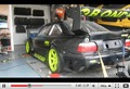 Réveil Auto - BMW M3 DBM Engineering : elle ne fera pas l'unanimité