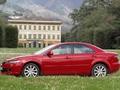 L'avis propriétaire du jour : jeromeb33 nous parle de sa Mazda 6 2.0 MZR-CD 136 Elegance