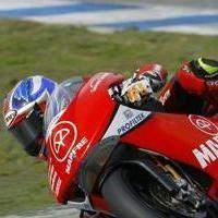 GP 125 et 250- Test Jerez D.2: Bautista confirme, Smith s'affirme