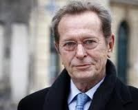 Sécurité Routière - Fiscalité Routière: Le traitement français des contraventions encore une fois mis à l'index