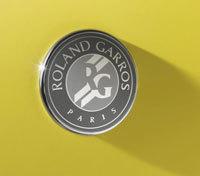 Peugeot 207 CC Roland Garros: un concept...de communication !