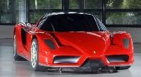 Future Ferrari F142: quelques révélations!