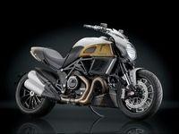 Rizoma : Accessoires pour le Ducati Diavel [+ vidéo]