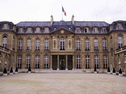 Débat du 2ème tour : Nicolas Sarkozy et François Hollande opposés sur le sujet des prix à la pompe