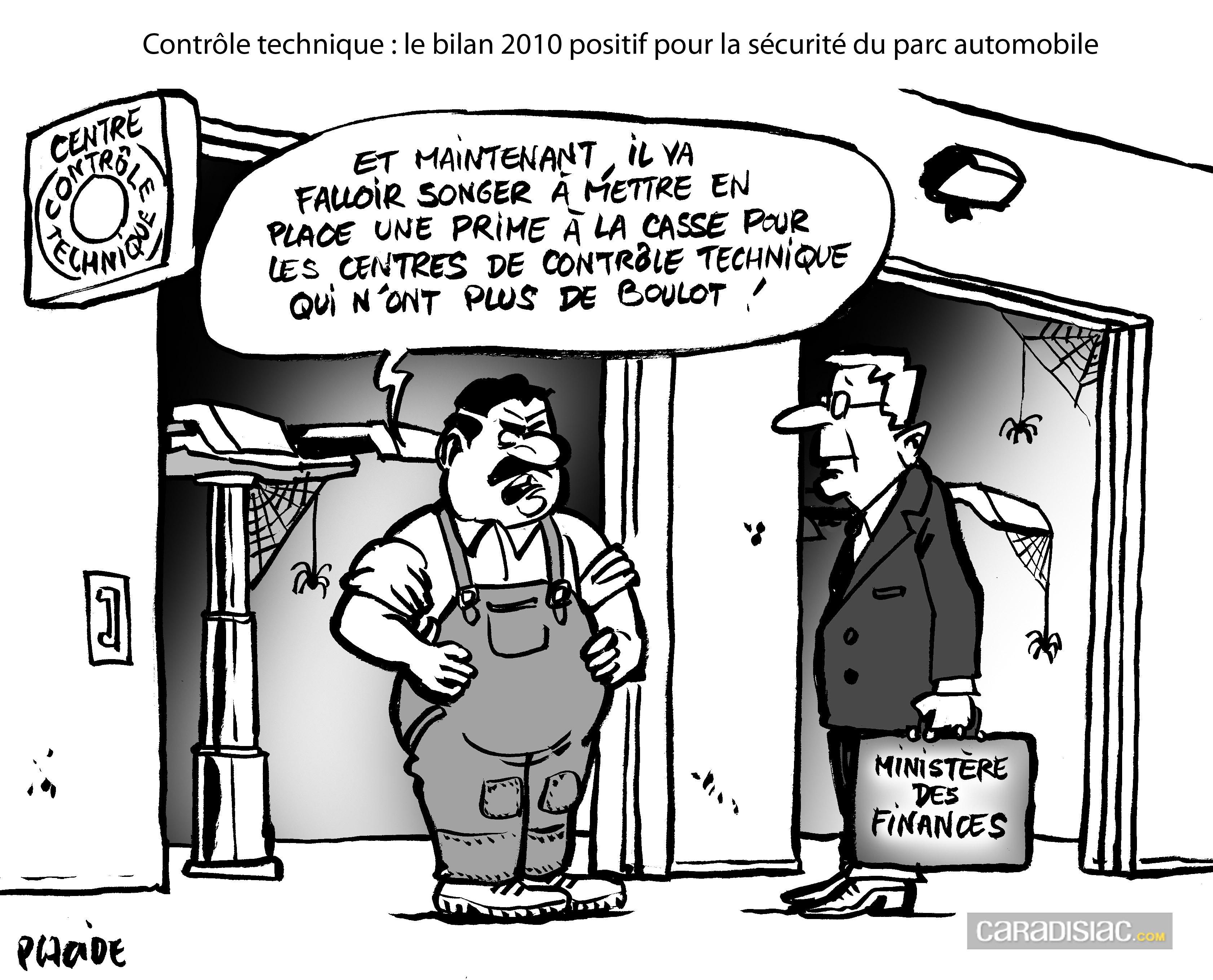 Le dessin du jour les centres agr es demandent une aide - Dessin 4x4 humoristique ...