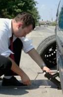 POPGOM: un nouveau site d'achat en ligne de pneumatiques