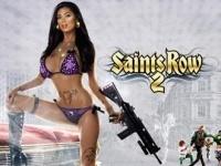 Saints row 2, le test interdit aux moins de 18 ans