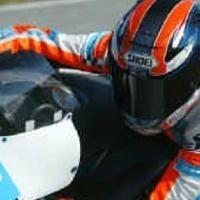GP125 et 250 - Test Jerez D.3: Les KTM finissent fort, Smith déjà au record