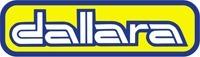 Dallara réclame 4 millions à Campos, déjà la fin de la F1 ?