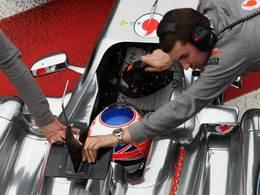F1 - McLaren, top team qui a le moins roulé pendant l'intersaison. De quoi s'inquiéter ?