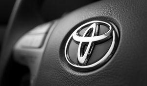 Le patron de Toyota prend en main le développement de l'électrique
