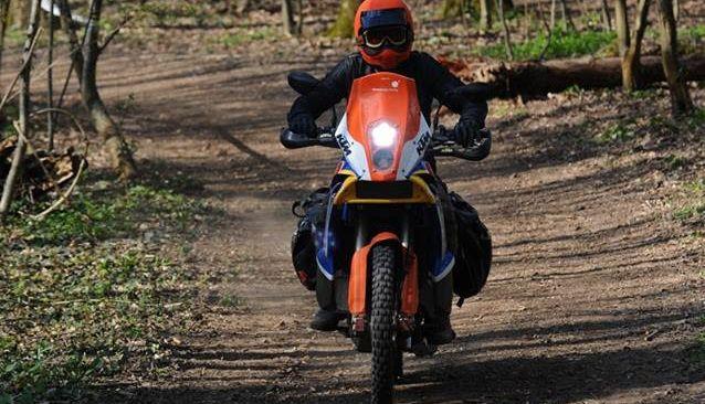March Moto Madness France 2019 : la vidéo