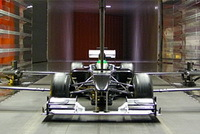 F1: Gascoyne est certain du potentiel de Lotus !