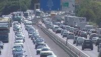 Sécurité routière: L'année commence bien...