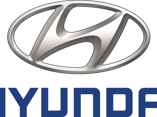 Hyundai s'affirme comme un géant technologique