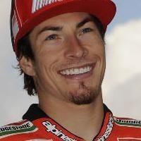 Moto GP - Etats-Unis: Hayden philosophe face aux démarches de Ducati