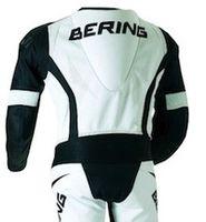 Bering: combinaison Venom 1 pièce.