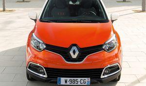 Dieselgate - Renault: une expertise révèle l'inefficacité des systèmes anti-pollution