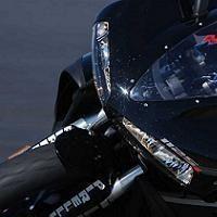 Superbike - Buell: La 1125R arrive... au Canada