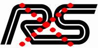 Ford Focus RS2: elle ne sortira pas!