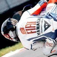 Moto GP - Etats-Unis: Lorenzo ne changera pas de recette