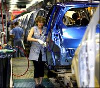 PSA et Renault : la crise en résumé