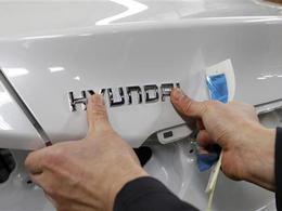 BMW et Hyundai seraient en train de discuter d'une collaboration