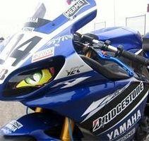 Endurance - Yamaha: Objectif Suzuka pour le GMT 94