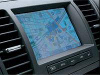 BMW signe un accord majeur avec le leader de la navigation embarquée