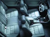 L'odeur d'un véhicule neuf pose-t-elle problème ?
