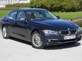 Essai - BMW 320d : vox populi
