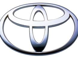 Pourquoi pas une Toyota à l'hydrogène à 50 000 dollars en 2015 !