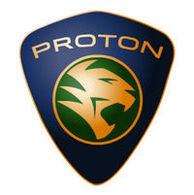 VW-Proton: quand ça ne veut pas...