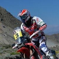 Dakar 2014 - Etape 10 : nouvelle victoire de Joan Barreda