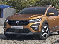 Nouveautés 2021 - Citadines - Dacia Sandero et Hyundai i20N: petites et musclées