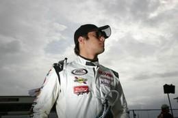 Nelsinho Piquet : «Revenir en Formule 1 ? Pourquoi pas»