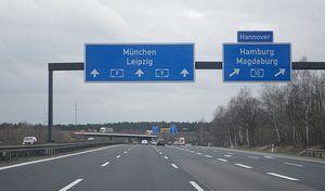 Péage pour les étrangers en Allemagne : un accord enfin trouvé