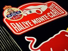 WRC : trois spéciales du Monte-Carlo diffusées en direct à la TV