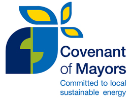 Baisse des rejets de CO2 en Europe : 500 maires retroussent leurs manches