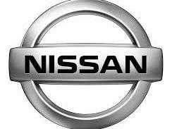 Nissan va produire en Birmanie
