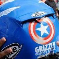 Moto GP - Etats-Unis: Lorenzo aura-t-il des super-pouvoirs ?