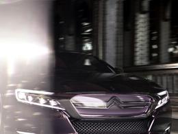 La stratégie de Citroën en Chine: un revirement complet